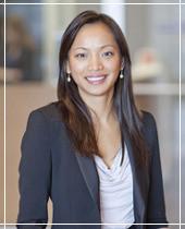 Dr. Teresa Chu - Dentist