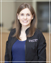 Dr. Nicole Hicks - Dentist