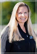 Stacy - Patient Care Coordinator