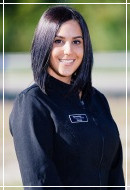 Teresa - Patient Care Coordinator